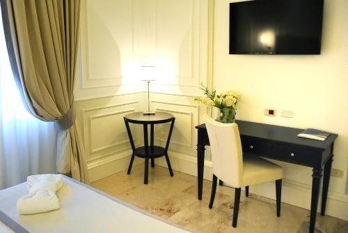 Hotel Baglio Basile - фото 11