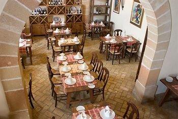 Hotel Baglio Basile - фото 12