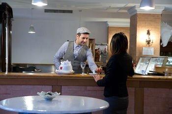 Hotel Baglio Basile - фото 14
