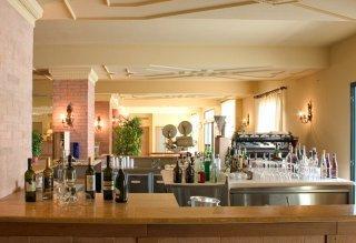 Hotel Baglio Basile - фото 15