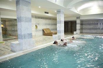 Hotel Baglio Basile - фото 17