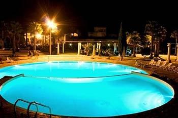 Hotel Baglio Basile - фото 21