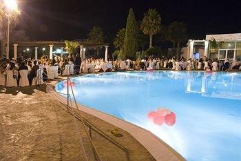 Hotel Baglio Basile - фото 22