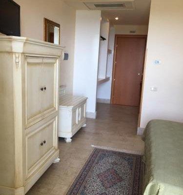 Hotel Baglio Basile - фото 3