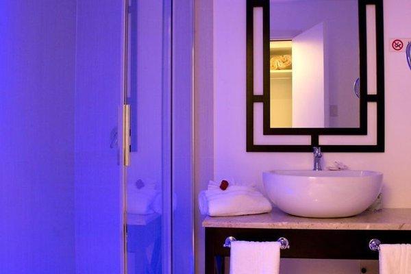 Hotel Baglio Basile - фото 9