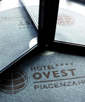 Hotel Ovest - фото 22