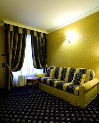 Hotel Ovest - фото 3