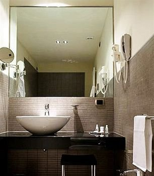 Hotel Ovest - фото 6