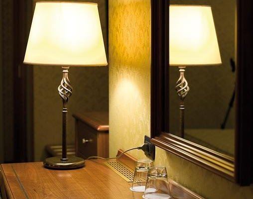 Hotel Ovest - фото 7