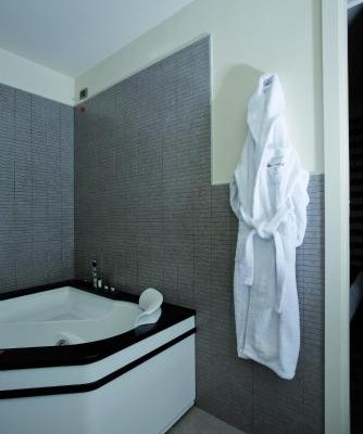 Hotel Ovest - фото 8