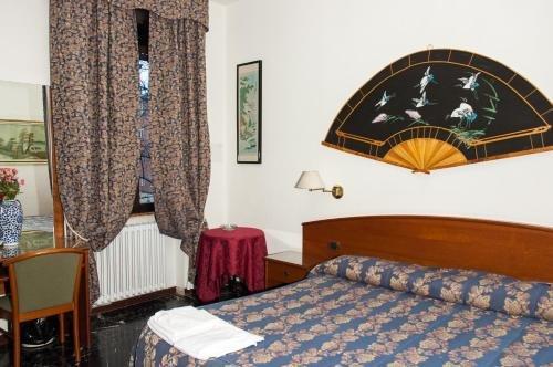 Hotel Vip - фото 1
