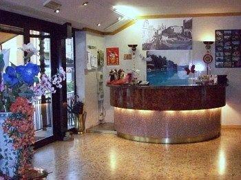 Hotel Vip - фото 11