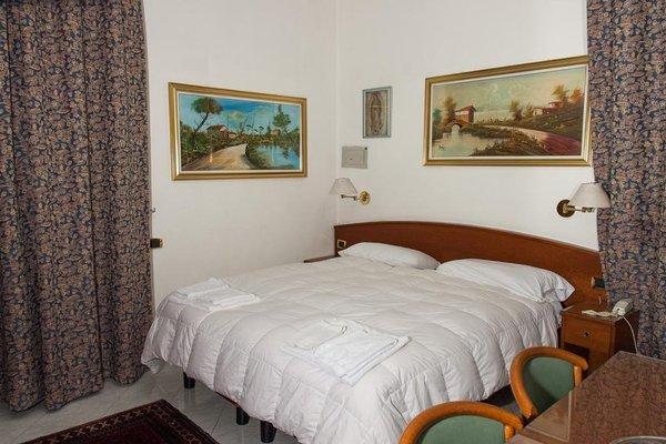 Hotel Vip - фото 2