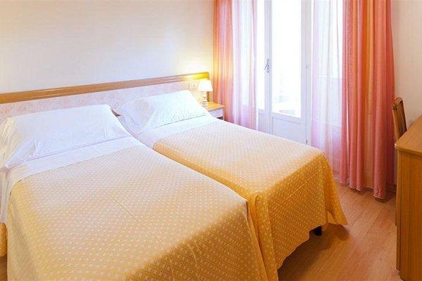 Hotel Andreaneri - фото 1