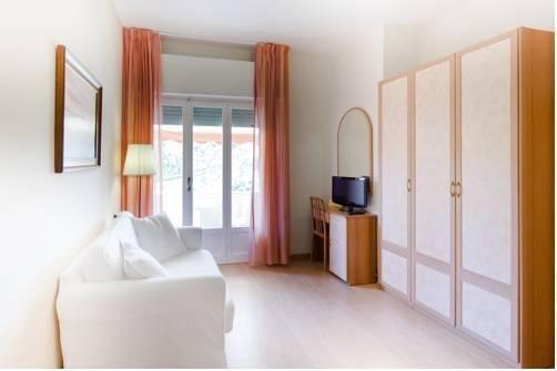 Hotel Andreaneri - фото 15