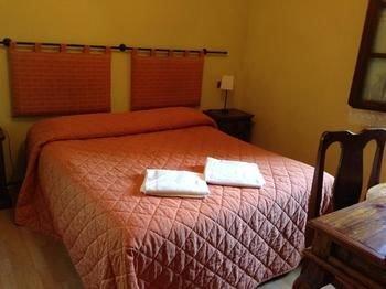 Airone Pisa Park Hotel - фото 3