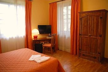 Airone Pisa Park Hotel - фото 5