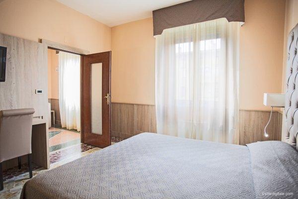 Hotel La Pace - фото 1