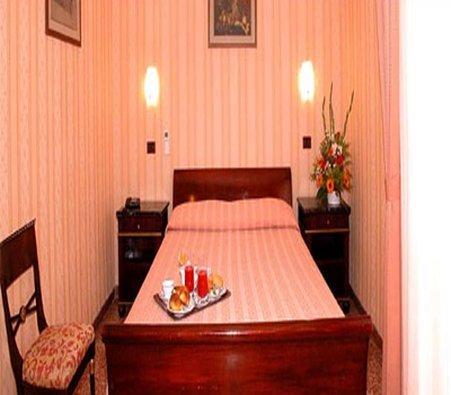Hotel La Pace - фото 2