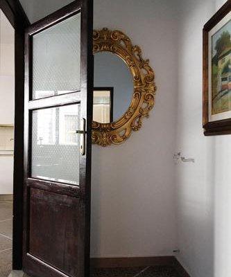 Affittacamere Stazione Pisa Centro - фото 6