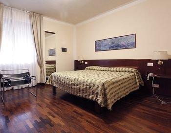 Grand Hotel Duomo - фото 1