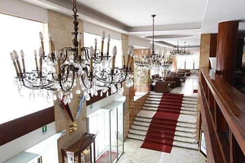 Grand Hotel Duomo - фото 12