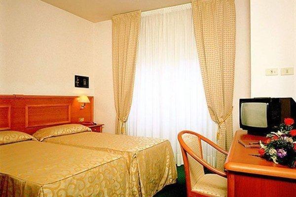 Grand Hotel Duomo - фото 2
