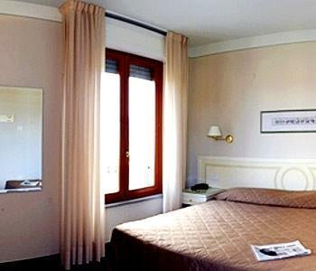 Grand Hotel Bonanno - фото 17