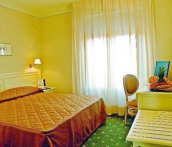 Grand Hotel Bonanno - фото 1