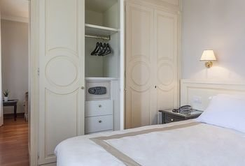 Grand Hotel Bonanno - фото 10