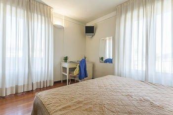 Grand Hotel Bonanno - фото 2