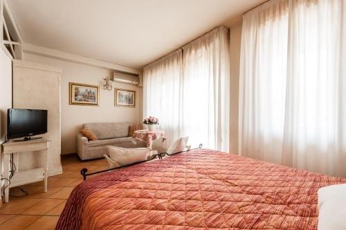 Residence Isola Verde Cisanello - фото 2