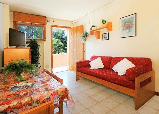 Residence Isola Verde Cisanello - фото 4
