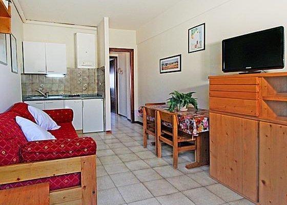 Residence Isola Verde Cisanello - фото 5