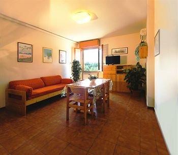 Residence Isola Verde Cisanello - фото 8