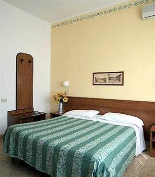 Hotel Cecile - фото 50