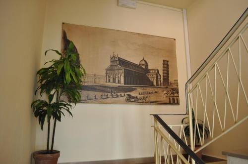 Hotel Cecile - фото 15