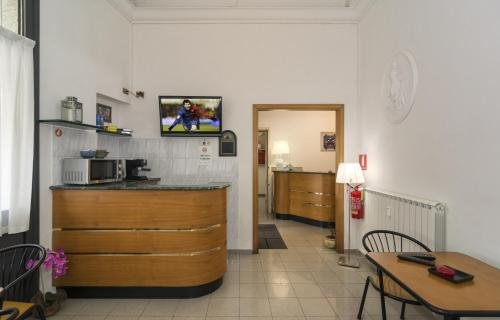 Hotel Cecile - фото 16