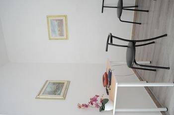Hotel Cecile - фото 18