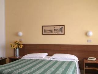 Hotel Cecile - фото 2