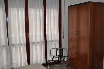 Hotel Cecile - фото 3