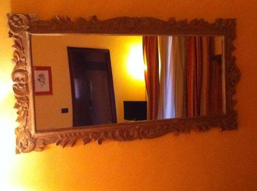 Hotel Verdi - фото 10