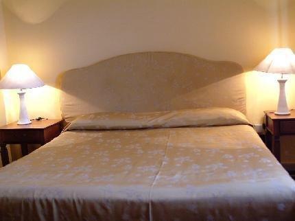 Hotel Verdi - фото 3