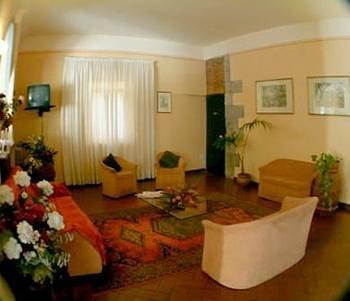 Hotel Verdi - фото 5