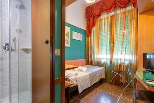 Hotel Roseto - фото 3