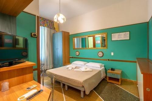 Hotel Roseto - фото 4