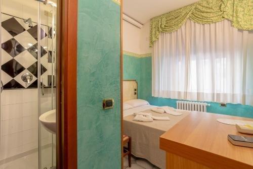 Hotel Roseto - фото 6