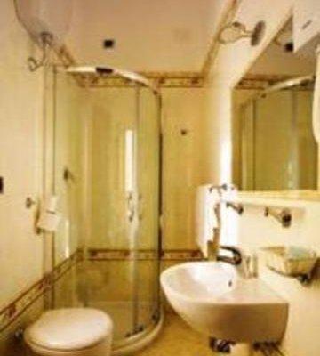 Hotel Roseto - фото 7