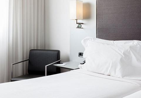 AC Hotel Pisa, a Marriott Lifestyle Hotel - фото 1