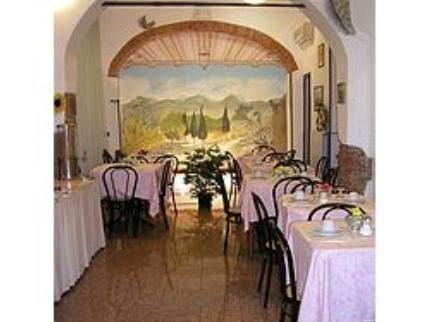 Hotel Leonardo - фото 13